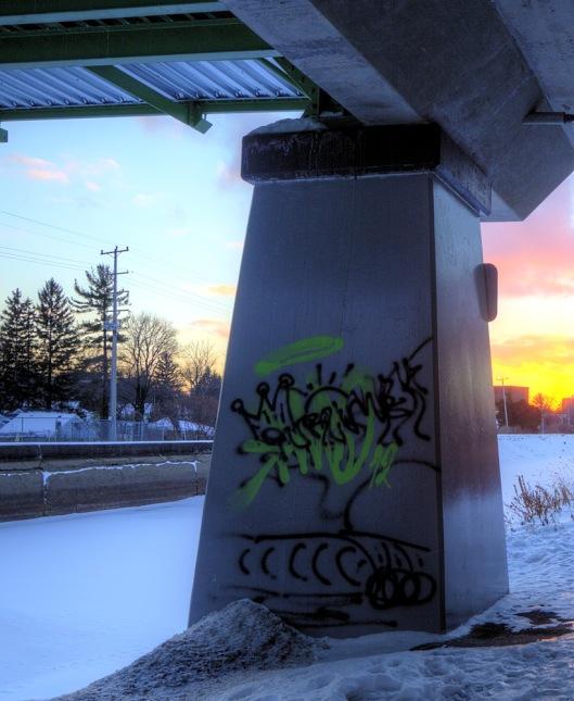 4F5A4667_GraffitiM