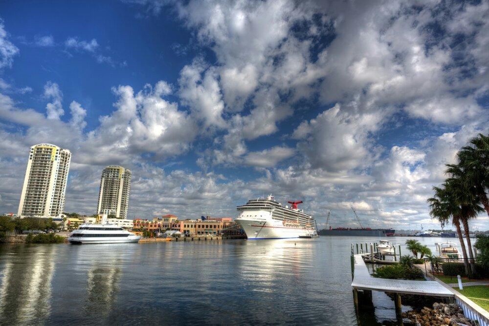 Cruise Ship Tampa Fitbudha Com