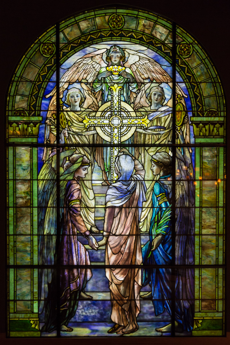 1000 Images About Tiffany Windows On Pinterest Louis