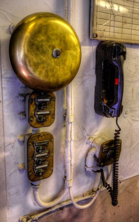 4F5A0887_BrassBellPhone_M