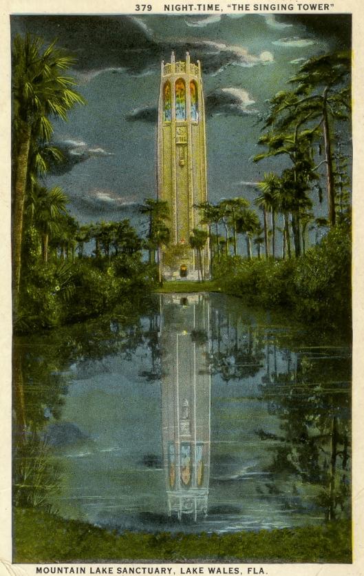 BokTower1926_M