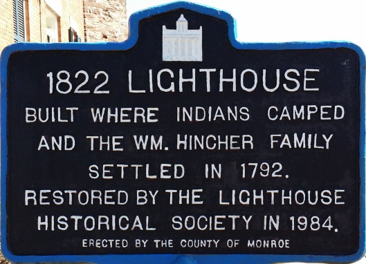 LighthouseSign