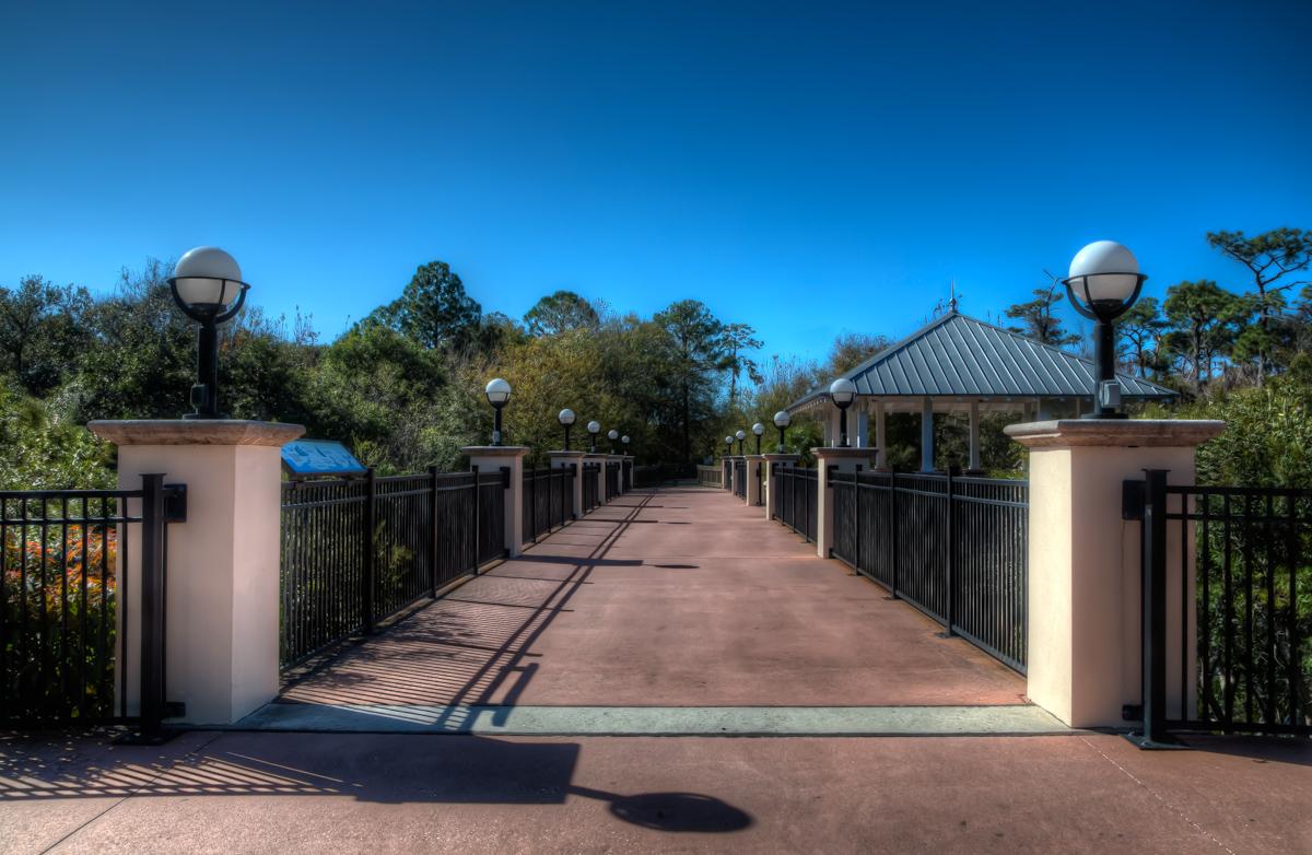 Florida Botanical Gardens In Pinellas County Jazzersten 39 S Hdr Blog