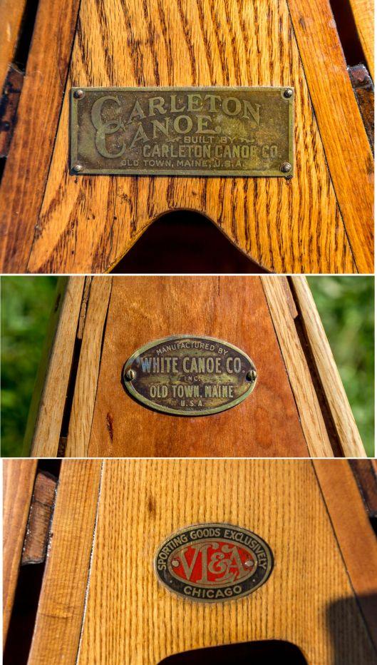canoeplates3